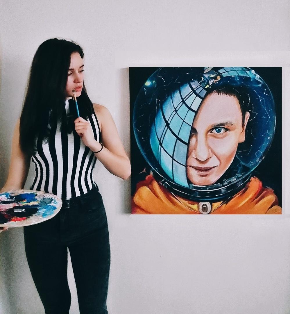 Клавдия Никифоровна