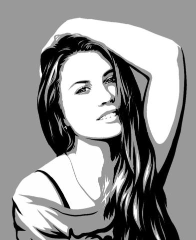 37670801952481-640x480 Поп-арт портрет