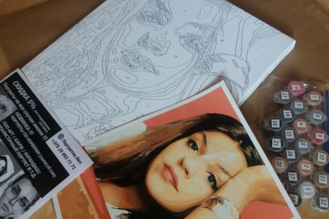 6-OcKaik2PM-1024x683-640x480 Портреты по номерам
