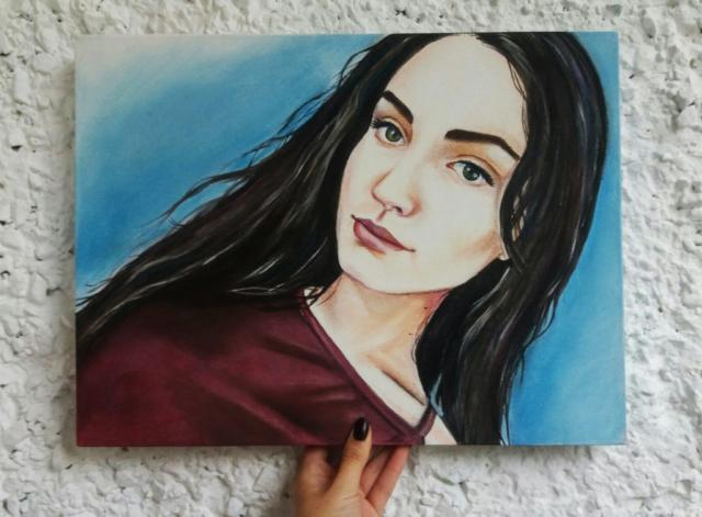 6N1wNQwCzHk-1024x753-640x480 Портреты цветной пастелью