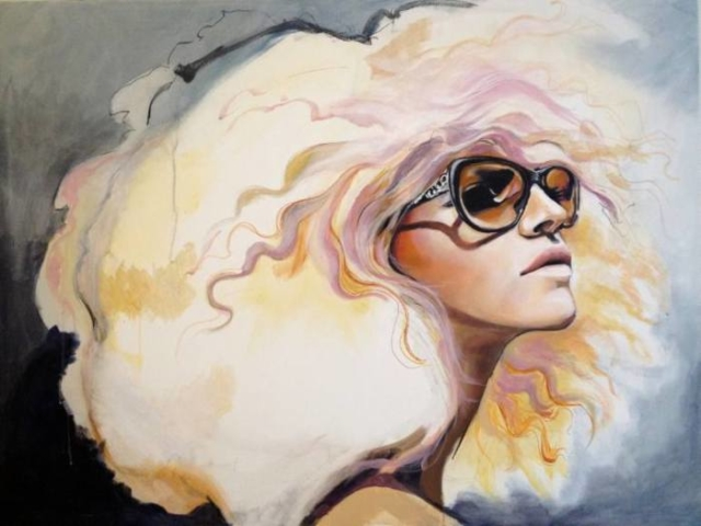 Jessica_Rae_Sommer_06-640x480 Реалистичный портрет (красками)