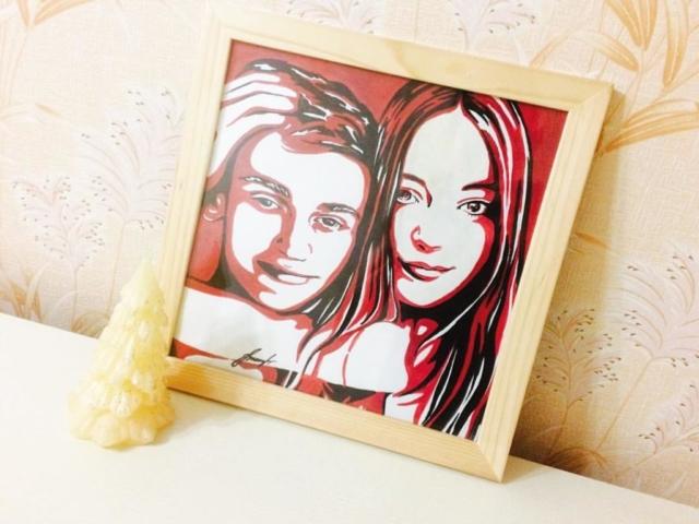 KEBTa3Nf7i4-1024x768-640x480 Поп-арт портрет