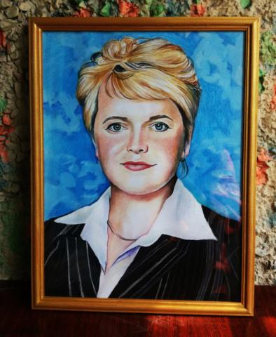 atSfbYZGnW8-840x1024-640x480 Портреты цветной пастелью