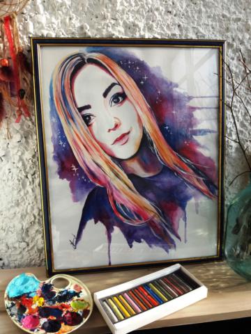 IMG_20171105_132416_1-768x1024-640x480 Портрет в свободном стиле